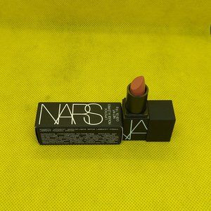 2 for $15! - Nars Lipstick